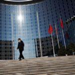 Κοροναϊός : Αποκαλυπτικά στοιχεία – φωτιά «καίνε» την Κίνα για τη διαχείριση της πανδημίας