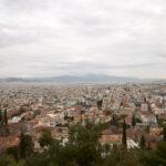 Μέση κατά κεφαλή δαπάνη: Ελλάδα vs Ισπανία | Δεν είναι φθηνός προορισμός η Ελλάδα καταλήγει μελέτη του ΙΝΣΕΤΕ