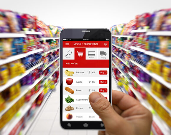 Μία στις δέκα επιχειρήσεις πωλούν δεδομένα των χρηστών τους