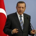 Μυστικές επαφές Τουρκίας – Ισραήλ με ζητούμενο την εξομάλυνση των σχέσεων