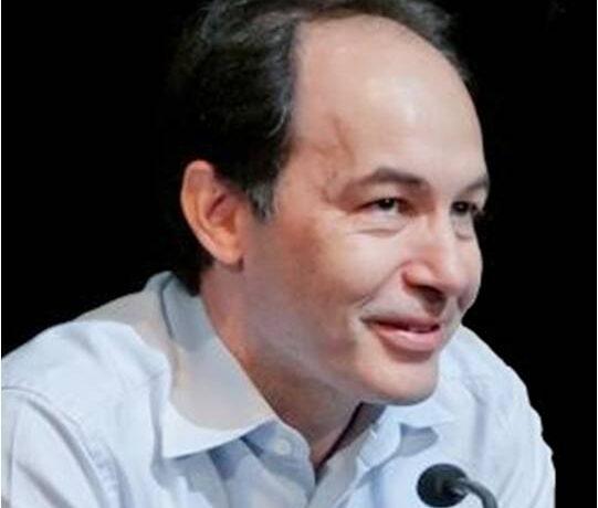 Οργανισμοί Διαχείρισης Προορισμών: Mια πρόκληση και η ελληνική πραγματικότητα