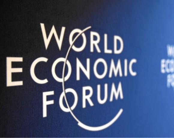 Παγκόσμιο Οικονομικό Φόρουμ 2021: Στη Σιγκαπούρη αντί για το Νταβός