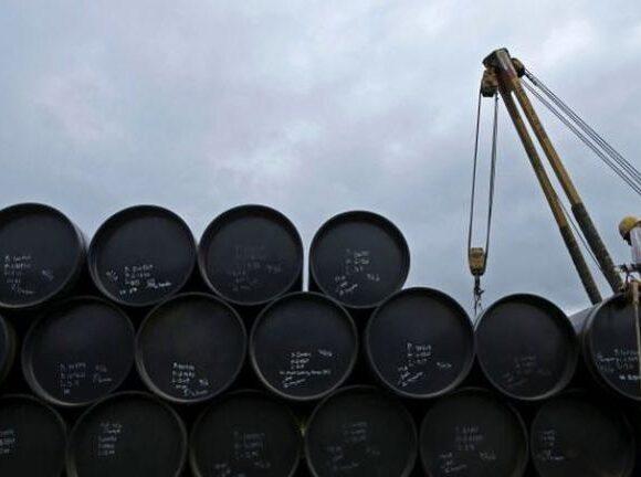 Πετρέλαιο: Άνοδος εν μέσω προσδοκιών για αύξηση της ζήτησης