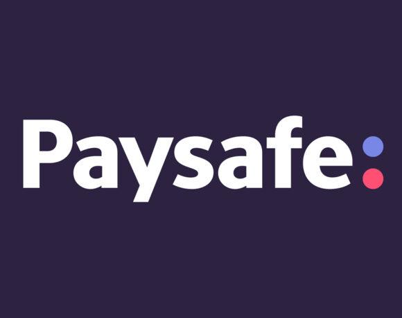 Πληρωμές μέσω Paysafe σε Microsoft και Xbox Store στην Ελλάδα