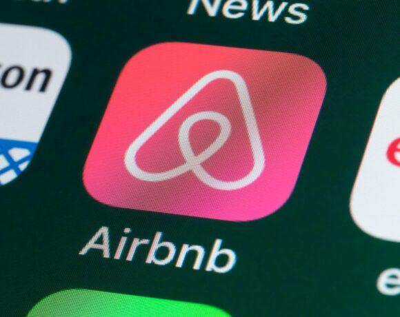 Ποιο θρυλικό fund αγόρασε μετοχές της Airbnb με… $0,01 έκαστη
