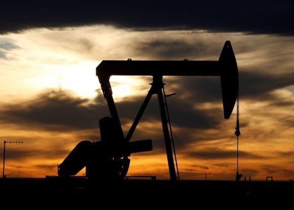 Σε υψηλό εννέα μηνών εκτινάχθηκε το πετρέλαιο