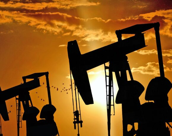 Σε υψηλό εννεαμήνου το πετρέλαιο