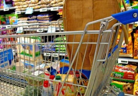 Σούπερ μάρκετ: Αύξηση 8,4% στο δεκάμηνο του 2020