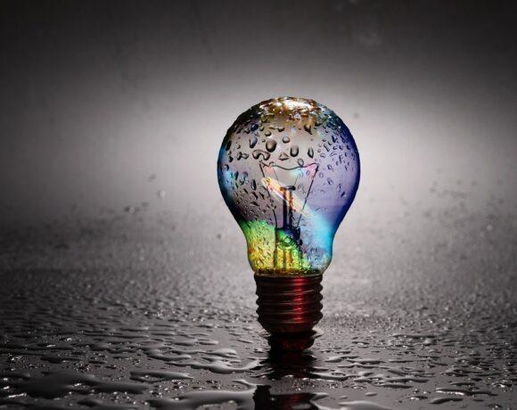 Στη γραμμή αφετηρίας το ρυθμιστικό πλαίσιο για τις μονάδες αποθήκευσης ενέργειας