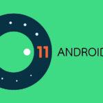 Τα Samsung smartphones και tablets που θα λάβουν αναβάθμιση σε Android 11 (One UI 3