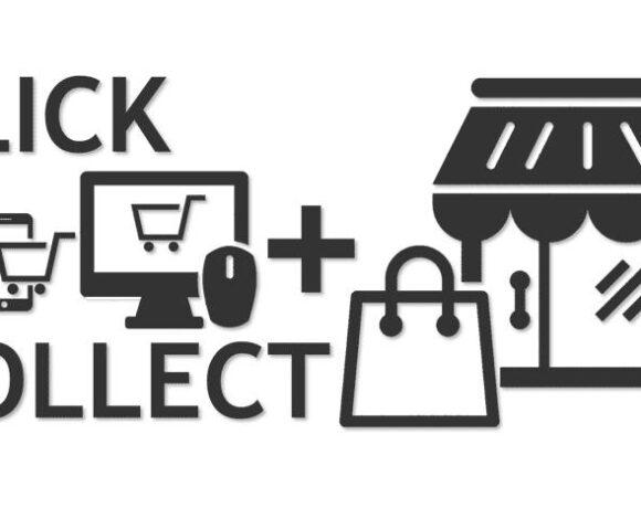 Τι είναι το Click Away στις αγορές μας που θέλει να εφαρμόσει η κυβέρνηση;