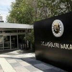 Τουρκία: Κακομαθημένο παιδί της Ευρωπαϊκής 'Ενωσης η Ελλάδα