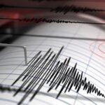 Τουρκία: Σεισμική δόνηση 5,2 βαθμών στην Αττάλεια