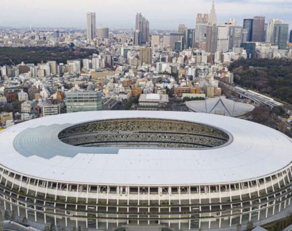 Τόκιο 2020: Ξανακλείνει τα σύνορα η Ιαπωνία