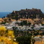 «Τhe endless state of Greek tourism»
