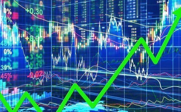 ΧΑ – Πριν το άνοιγμα: Η διατήρηση του θετικού momentum ο στόχος των επενδυτών