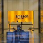 «Ψηφιακός πόλεμος» Walmart – Amazon την Black Friday και έπεται συνέχεια