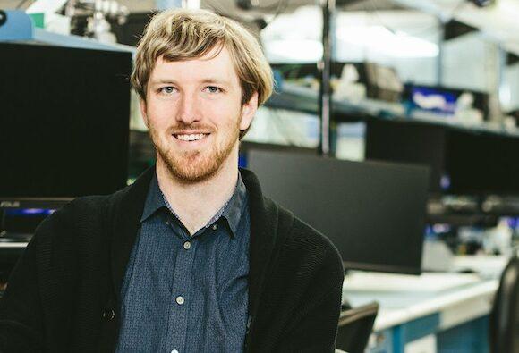 Όστιν Ράσελ (Luminar): Έφτιαξε την εταιρεία του στα 17 και στα 25 έγινε δισεκατομμυριούχος