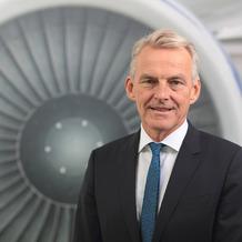 Condor: Σε κανονική λειτουργία, υγιής και εκτός προστασίας η αεροπορική