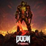 Doom Eternal: Έρχεται στο Nintendo Switch στις 8 Δεκεμβρίου
