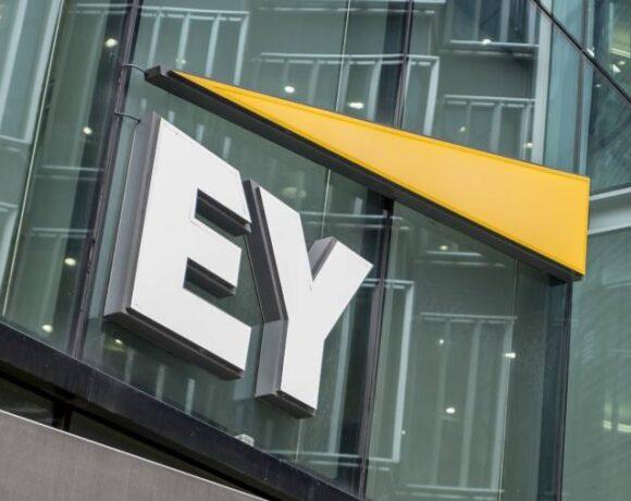 EY: Oι προοπτικές της Ελλάδας ως διεθνούς κέντρου εμπορευματικών μεταφορών και logistics