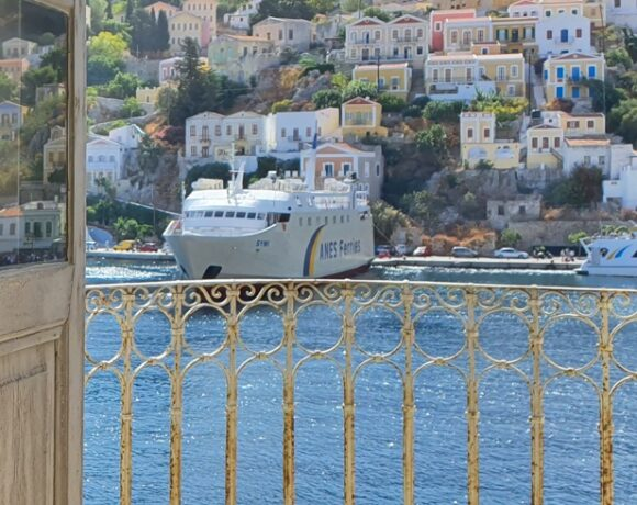 GNTO to Boost Greek Tourism Development Through Research and Studies