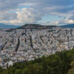 Greece's 'Repositioning' Strategy to be Presented in 2021