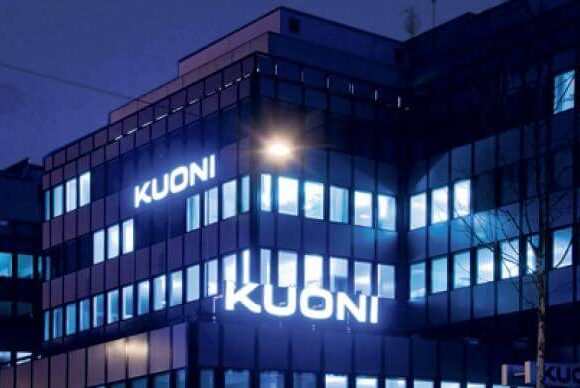 KUONI: Στο top 5 των προορισμών παγκοσμίως η Ελλάδα