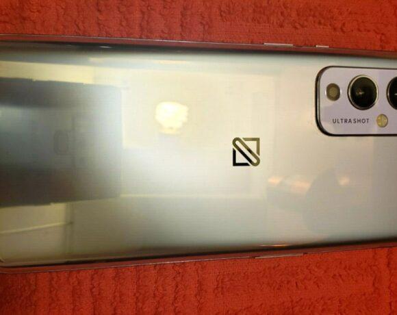 OnePlus 9: Ένα prototype πουλήθηκε για 6
