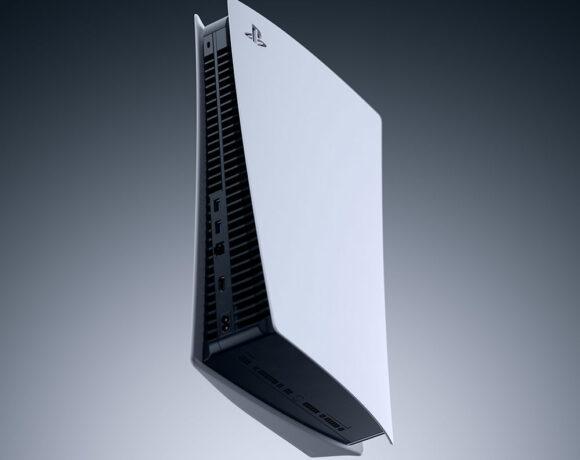 PlayStation 5: Έρχεται Pro έκδοση με 2 κάρτες γραφικών;
