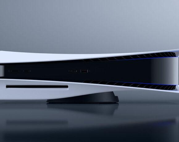 PlayStation 5: Η δεύτερη φουρνιά αναμένεται 15 Δεκεμβρίου στην Ελλάδα
