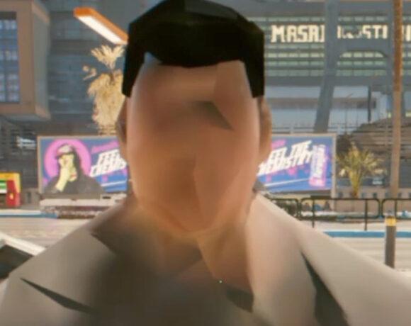 PS4: Η Sony αποσύρει το Cyberpunk 2077 από το PS Store, ξεκινούν οι επιστροφές χρημάτων