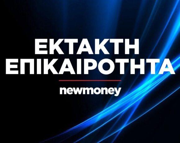 Reggeborgh: Αύξησε τη συμμετοχή της στο 14,17% της ΕΛΛΑΚΤΩΡ