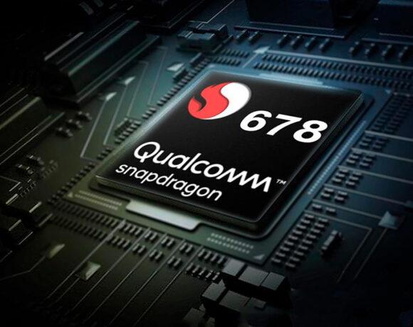 Snapdragon 678: Ο νέος mid-range επεξεργαστής της Qualcomm