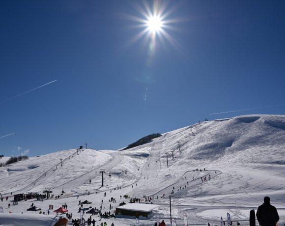 «SOS» για την επιβίωσή τους εκπέμπουν τα ξενοδοχεία της ορεινής Ελλάδας – Τα μέτρα που ζητούν
