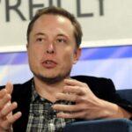 Tesla: Τα 3 πιθανά σενάρια για τη μετοχή «φαινόμενο» – Όλα… αρνητικά