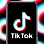 TikTok: Περισσότερο από 1