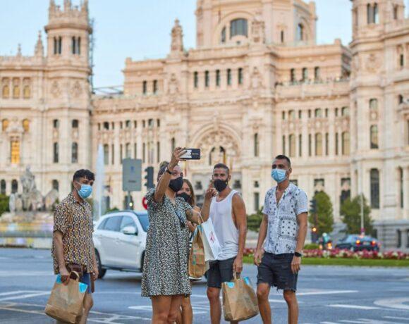 UNWTO and CNN Partner to Restart Tourism