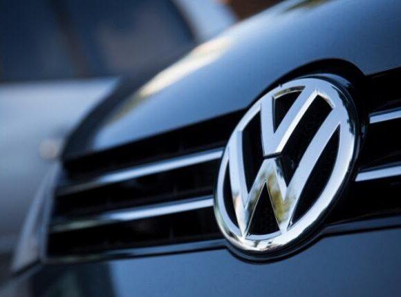 VW: Κλείνει οριστικά τη θυγατρική της στην Τουρκία