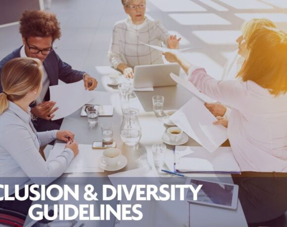 WTTC: New Guidelines for Inclusion and Diversity in Travel and Tourism Businesses
