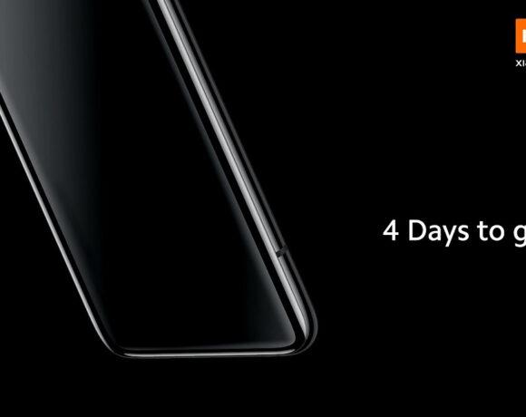 Xiaomi Mi 11: Έρχεται επίσημα στις 16 Δεκεμβρίου;
