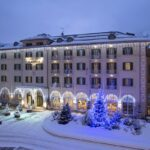 Zeus International Adds More Hotels to Portfolio in Italy