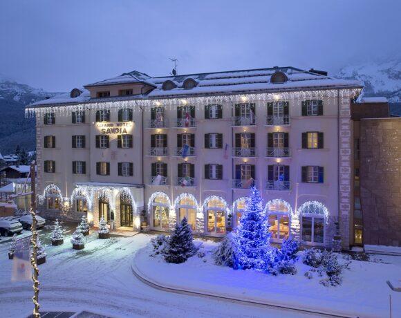 Zeus International Adds More Hotels to Portfolio in Italy