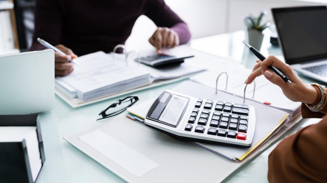 2021: Ποδαρικό με φόρους – Τι θα πληρώσουμε το επόμενο διάστημα