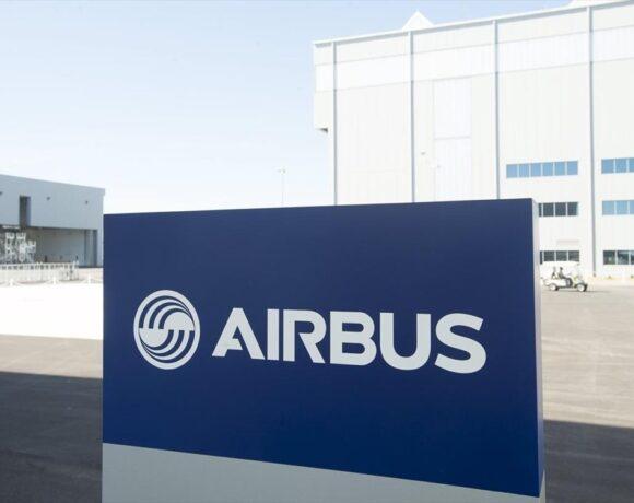Airbus: Σε καραντίνα 500 εργαζόμενοι στο Αμβούργο λόγω του κορωνοϊού