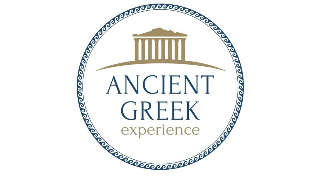Ancient Greek Experience Group Appoints Angelos Samolis as Sales Manager