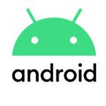 Android 12: Θα επιτρέπει την κοινοποίηση των κωδικών Wi-Fi σε κοντινές συσκευές