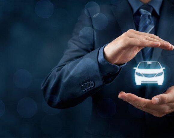 Auto Protect: Ξεγνοιασιά και ασφάλεια στην ιδιωτική μετακίνηση