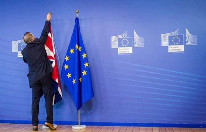 Brexit: Ιρλανδία και Ολλανδία θα λάβουν το μεγαλύτερο ποσό από τα ευρωπαϊκά κεφάλαια μετά τη συμφωνία