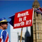 Ήταν, άραγε, αναπόφευκτο το Brexit;